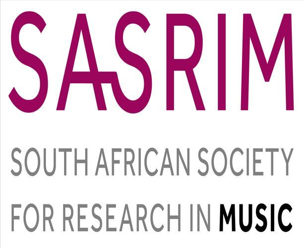 Description: SASRIM Conference Logo Tags: SASRIM Conference