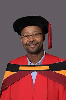 Description: Prof Monwabisi Ralarala  Tags: Prof Monwabisi Ralarala
