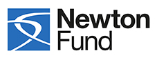 Description: Newton fund logo Tags: Newton fund logo