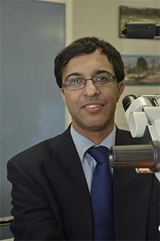 Description: Prof Riaz Seedat Tags: Prof Riaz Seedat