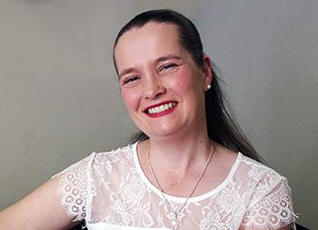 Description: Dr Yolanda Kotzé Tags: Dr Yolanda Kotzé