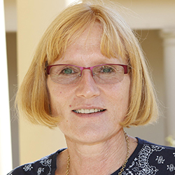 Description: Prof Maryke Labuschagne, Bloemfontein Highlights Tags: Prof Maryke Labuschagne, Bloemfontein Highlights