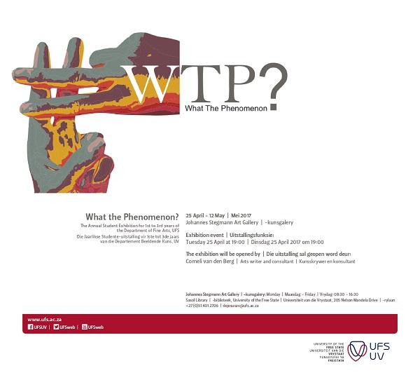 Description: wtp Tags: wtp