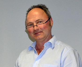 Description: Dr Joerg Szarzynski Tags: Dr Joerg Szarzynski