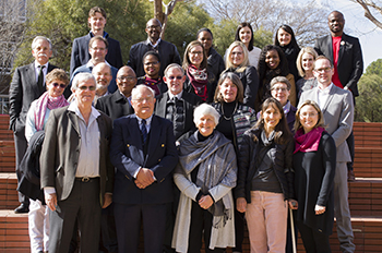 Description: Oncology photo Tags: Oncology, cancer, University of the Free State, UFS, Dr Alicia Sherriff, Faculty of Health Sciences