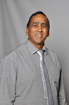 Description: Prof Prakash read more Tags: Prof Prakash Naidoo, Prakash Naidoo, Vice-Rector: Operations, Qwaqwa Campus Principal