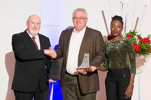 Description: ' 000 University Estates award Tags: University Estates award
