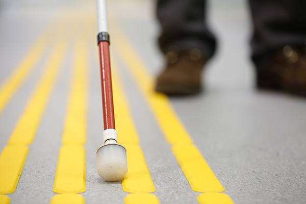 Description: ' 000 Blind Tactile Paving Tags: Blind Tactile Paving