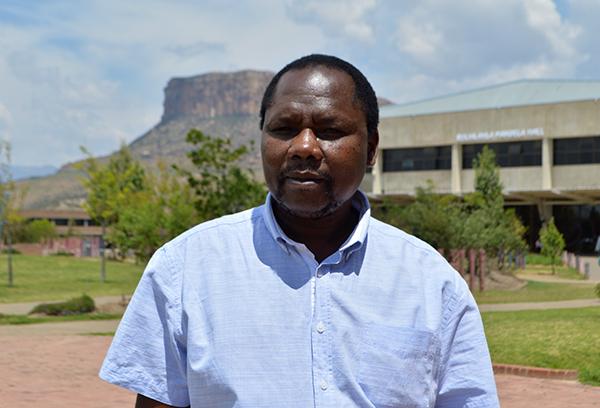 Description: Prof Mukwada Tags: Prof Mukwada
