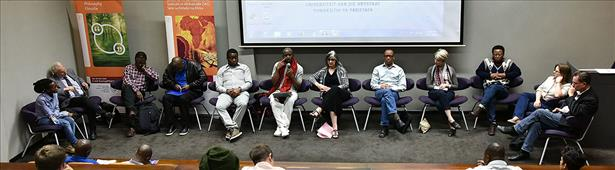 Description: Decolonising colloquium bigger Tags: Decolonising colloquium bigger