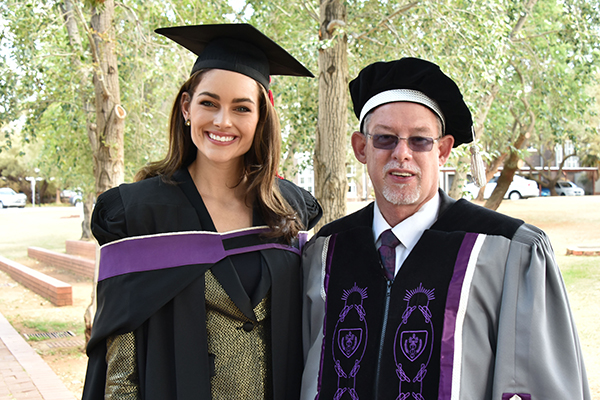 Description: Rolene Read more Tags: Rolene Strauss, Miss World, Faculty of Health Sciences, MB ChB