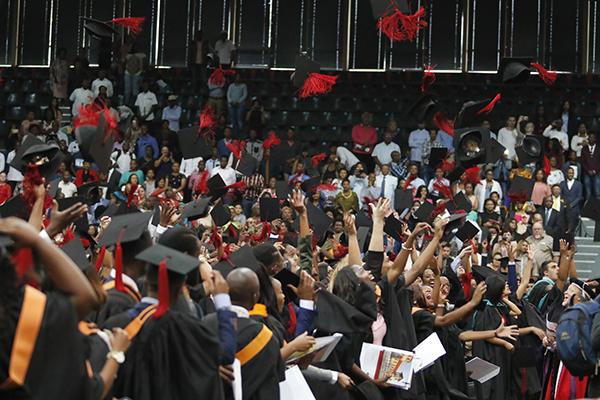 Description: 2017 Summer Graduation read more Tags: 2017 Summer Graduation read more
