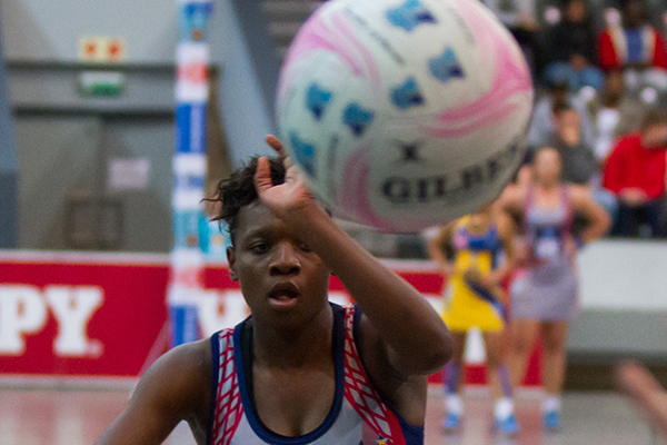 Description: ' 000 Khanyisa Netball Tags: Khanyisa Netball