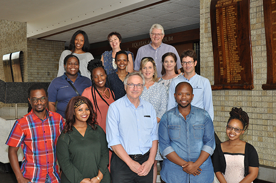 Description: Human Rights  Tags: Human rights, master's programme, research, theories, critiques, academic development, University of Malawi