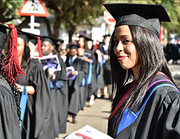 Description: 1. Natwet new Tags: Bloemfontein graduation ceremonies, Dr Khotso Mokhele, Prof Francis Petersen, Dr Anthony Turton, UFS Graduations, Hannes van Wyk, Kwela, David Abbey, Zola Valashiya, Chantelle Pretorius