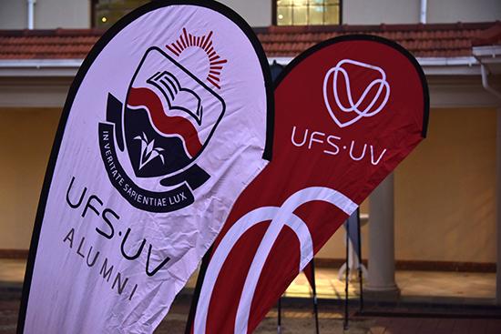 Description: 2018 Alumni Awards Awards read more Tags: UFS Alumni Awards, UFS Alumni Awards, UFS Chancellor, Dr Khotso Mokhele, UFS Chancellors Awards