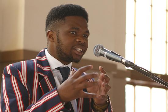 Description: 2018 SK read more Tags: Nelson Mandela, News24.com, 100 Young Mandelas of the future, Mandela 100
