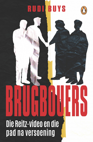Description: 2018 brugbouers read more Tags: Book launch, Brugbouers   Die Reitz-video en die pad na versoening, Rudi Buys, Reitz incident, UFS Reitz
