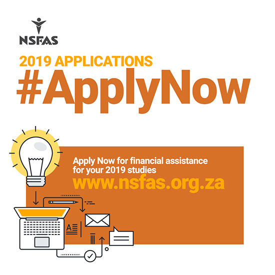 Description: 1.2018 NSFAS read more Tags: National Student Financial Aid Scheme (NSFAS), NSFAS Consent Form, NSFAS Disability Annexure, Financial aid