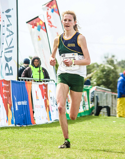 Description: 1.2018 Tyler read more Tags: Athletics South Africa, Confederation of University and Colleges Sports Associations, CUCSA, Tyler Beling,