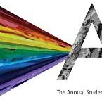 Amalgamate: The Annual Student Exhibition