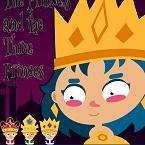 The Princess and the Three Princes