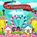 The Fantasticals