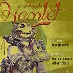 Dogg's Hamlet