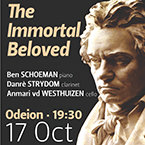 The Immortal Beloved