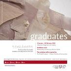 Graduate exhibition 2020