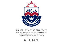 Invitation to a meeting of the UFS Convocation