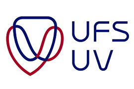 UFS supports its international students