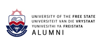 Nominations for Kovsie Alumni Awards now open