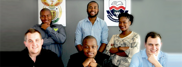 Kovsies deliver eight Brightest Young Minds