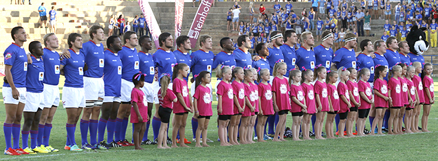 Shimlas now second on Varsity Cup log