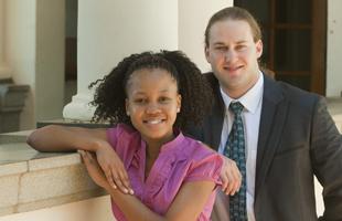 Description: 2011 Achievements_Rhodes Scholars Tags: 2011 Achievements_Rhodes Scholars