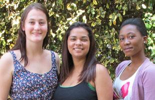 Description: 2011 Achievements_Loerie Tags: 2011 Achievements_Loerie