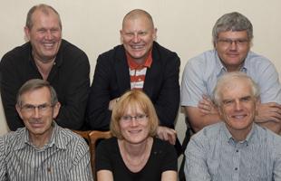 Description: 2011 Achievements_ASSAF Tags: 2011 Achievements_ASSAF