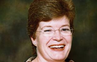 Description: 2011 Achievements_Helena van Zyl Tags: 2011 Achievements_Helena van Zyl