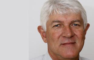 Description: 2011 Achievements_Zakkie Pretorius Tags: 2011 Achievements_Zakkie Pretorius