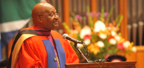 Description: 2011 Highlights_Desmond Tutu Tags: 2011 Highlights_Desmond Tutu