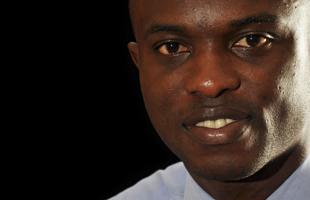 Description: 2011 PSP_Abiodun Ogundeji Tags: 2011 PSP_Abiodun Ogundeji