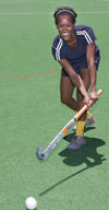 Description: 2011 Sport_Hockey Tags: 2011 Sport_Hockey