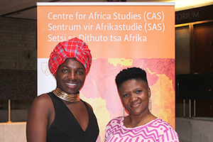 Description: Centre for Africa Studies Tags: Centre for Africa Studies