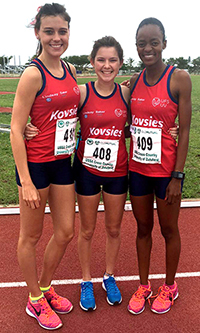 Description: 'Manapo UFS cross-country    Tags: UFS cross-country