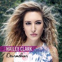Description:Hailey Clark, Deurmekaar Tags: Hailey Clark, Deurmekaar longdesc=