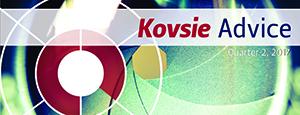 Description: Thabang Moselane, Kovsie FM Tags: Thabang Moselane, Kovsie FM